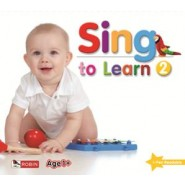 ROBIN: SING TO LEARN SET 2