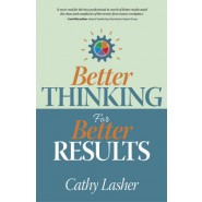 Better Thinking for Better Results