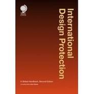 International Design Protection :A Global Handbook