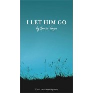 I Let Him Go :The heartbreaking book from the mother of James Bulger