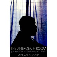 The After-death Room :Journey into Spiritual Activism
