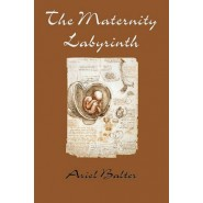 The Maternity Labyrinth
