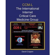 CCM-L the International Internet Critical Care Medicine Group