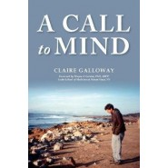 A Call to Mind :A Story of Undiagnosed Childhood Traumatic Brain Injury
