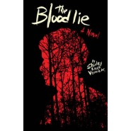 The Blood Lie