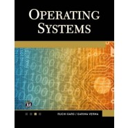 Operating Systems :An Introduction