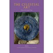 The Celestial Art :Essays on Astrological Magic