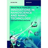 Nanoscience and Nanotechnology :Advances and Developments in Nano-sized Materials