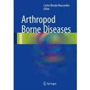 Arthropod Borne Diseases :2016