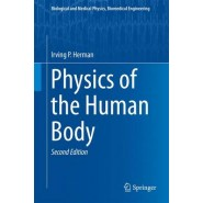 Physics of the Human Body :2016