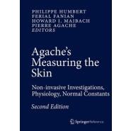 Measuring the Skin :2016
