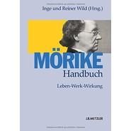 Morike-Handbuch :Leben Werk Wirkung