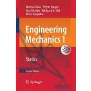 Engineering Mechanics 1 :Statics