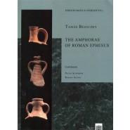 The Amphorae of Roman Ephesus