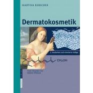 Dermatokosmetik