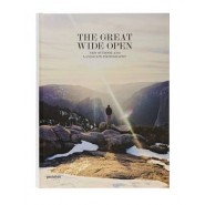 The Great Wide Open :Outdoor Adventure & Landscape Photography