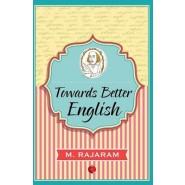 Towards Better English