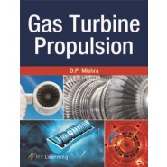 Gas Turbine Propulsion