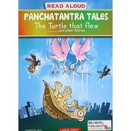 Read Aloud: Panchatantra Tales