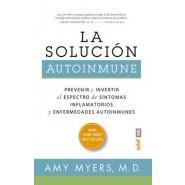 La Solucion Autoinmune