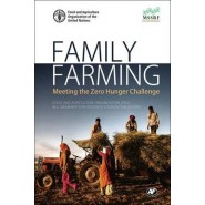 Family Farming :Meeting the Zero Hunger Challenge