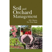 Soil and Orchard Management
