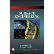 Surface Engineering/Nam S&T Centre
