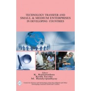 Technology Transfer and Small & Medium Enterprises in Developing Countries/Nam S&T Centre