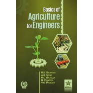 Basics of Agriculture for Engineers