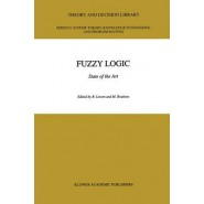 Fuzzy Logic :State of the Art