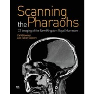 Scanning the Pharaohs :CT Imaging of the New Kingdom Royal Mummies