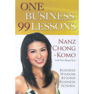One Business 99 Lessons