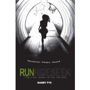 Run Hide Seek - Run
