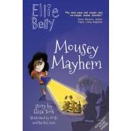 ELLIE BELLY 06 MOUSEY MAYHEM