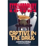 EXTRAORDINARY LOSERS 3: CAPTIVE IN DARK