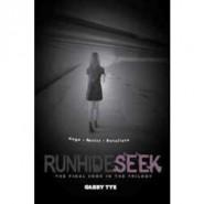 Run Hide Seek - Seek