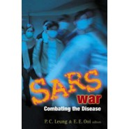SARS War :Combating the Disease
