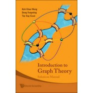 Introduction to Graph Theory :Solutions Manual