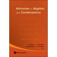 Advances in Algebra and Combinatorics :Proceedings of the Second International Congress in Algebra and Combinatorics