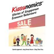 KIASUNOMICS:ECONOMIC BEHAVIOURS-SPOREANS