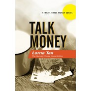 TALK MONEY