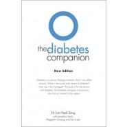 The Diabetes Companion