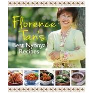 Florence Tan's Best Nyonya Recipes
