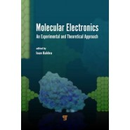 Molecular Electronics :An Experimental and Theoretical Approach