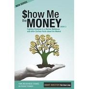 SHOW ME THE MONEY BOOK 3