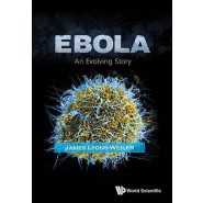 Ebola :An Evolving Story