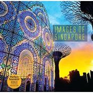IMAGES OF SINGAPORE 4E