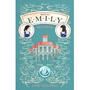MOUNT EMILY:MOUNT EMILY REVISTED