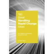 100 GREAT HANDLING RAPID CHANGE IDEAS