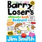 Barry Loser's Ultimate Book of Keelness